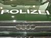 capot audi 100 S 71 polizei heritage (1)