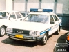 gendarmerie_audi100 TYP43 5S