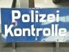 polizei sirene feux (1)