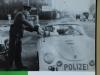 porsche 356 C polizei  (5)