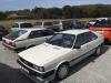 audi-heritage-automnale-septembre-2020-Coupe-GT