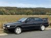 audi-heritage-automnale-septembre-2020-GT-5E