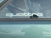 audi-heritage-automnale-septembre-2020-quattro