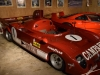 Alfa Romeo 1975 (Copy)