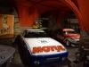 Mazda RX7 Spa 1981 vainqueur