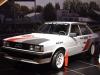 autoworld-brussels-40-ans-audi-quattro-80-blomqvist