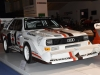 autoworld-brussels-40-ans-audi-quattro-pikes-speak