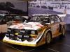 autoworld-brussels-40-ans-audi-quattro-sport-E2.