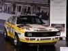 autoworld-brussels-40-ans-audi-sport-quattro-mouton-1985-pikes-peak