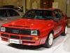 autoworld-bruxelles-40-ans-audi-sport-quattro-rouge