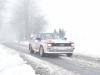 boucles spa Audi heritage quattro 2019 (1)