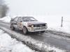 boucles spa Audi heritage quattro caprasse 2019