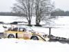 boucles spa Audi heritage sportquattro S1 2019 (3)