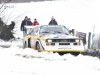 boucles spa Audi heritage sportquattro S1 2019 (5)