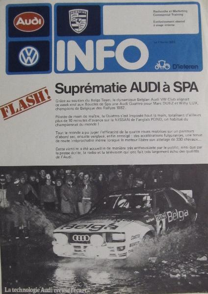 spa-audi-quattro-fev1983