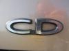 audi 100 CD diesel typ44 ciney (2)