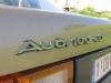 audi 100 CD diesel typ44 ciney (3)
