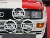 audi UR coupe quattro rallye (1)