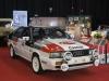 audi UR coupe quattro rallye (10)