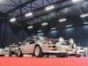 audi UR coupe quattro rallye (11)
