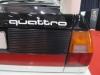 audi UR coupe quattro rallye (13)