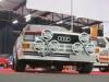 audi UR coupe quattro rallye (14)
