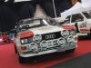 audi UR coupe quattro rallye (15)