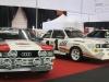 audi UR coupe quattro rallye (16)