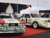 audi UR coupe quattro rallye (17)
