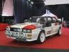 audi UR coupe quattro rallye (2)