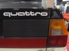 audi UR coupe quattro rallye (3)