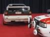 audi UR coupe quattro rallye (4)