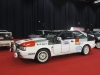 audi UR coupe quattro rallye (5)