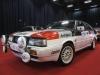 audi UR coupe quattro rallye (6)