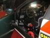 audi UR coupe quattro rallye (7)