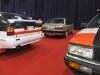 audi UR coupe quattro rallye (9)
