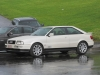 audi coupe typ89 ciney (1)