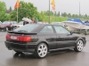 audi coupe typ89 ciney (2)