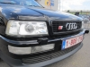audi coupe typ89 ciney (5)