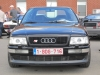 audi coupe typ89 ciney (6)