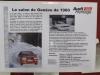 audi system quattro stand audi heritage 2015 ciney (3)