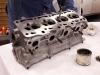 Audi 50 LS moteur 1100 Ciney 2017 (3)