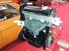 Audi 50 LS moteur 1100 Ciney 2017 (4)