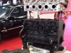 Audi Heritage Moteur engine 5 cylindres Ciney 2017 (1)