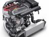 audi 25 TSFi 5 cylinders 2017