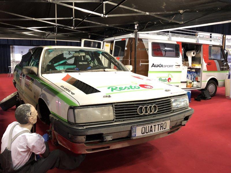 200 quattro rallye (6)