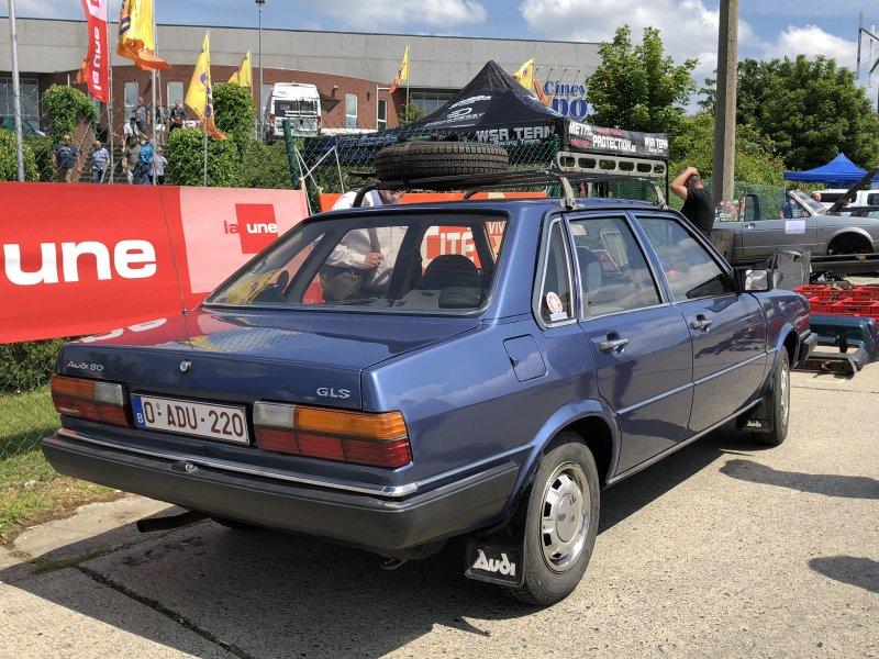 80 B2 bleue (5)