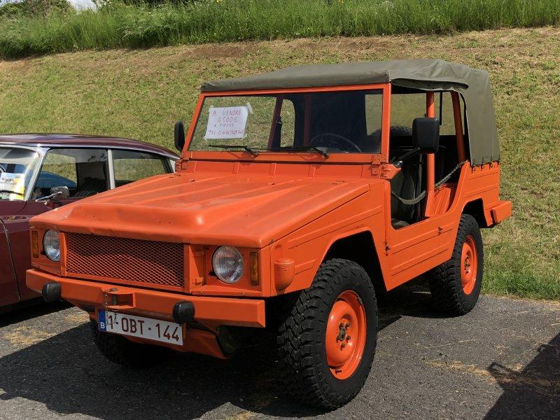 Iltis orange (2)