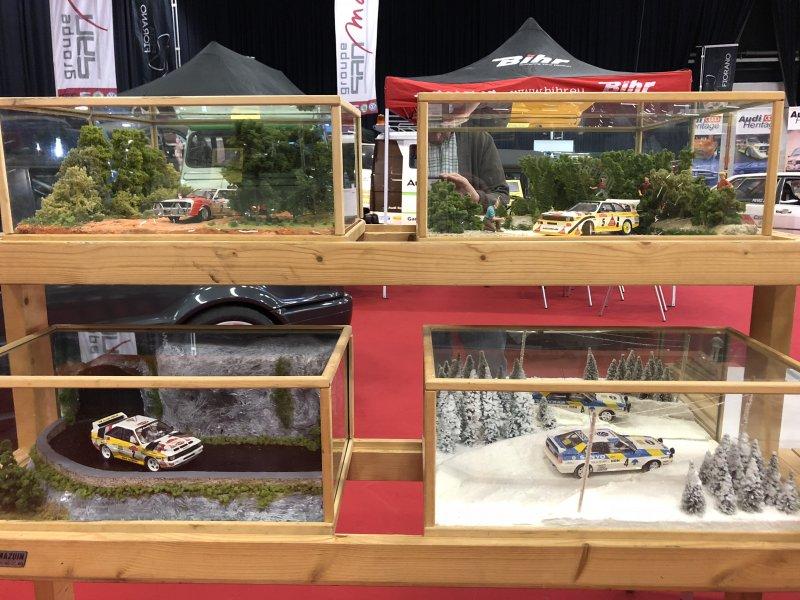 expo miniatures 2018 (14)