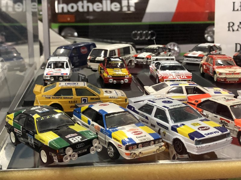 expo miniatures 2018 (16)